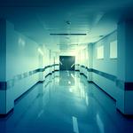 人手が足りないことが悪循環を招く!?看護師不足の現状と改善策とは