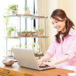 【4選】毎日忙しい看護師のための英語勉強法【自宅でOK】