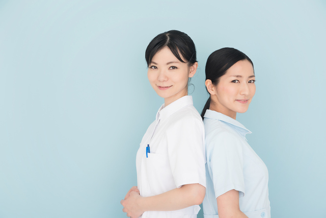 「息抜き 看護師」の画像検索結果