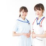 看護師の免許で出来る仕事や資格を活かせる仕事には何があるの?
