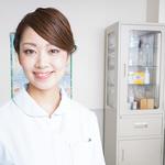 看護師さんの仕事とプライベートが充実するグッズを紹介!!
