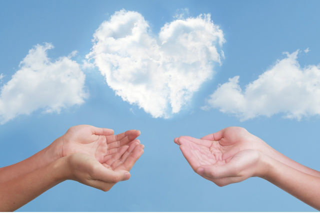 アドラー心理学から学ぶ恋愛上達テクニック | アイディア メンタルコラム