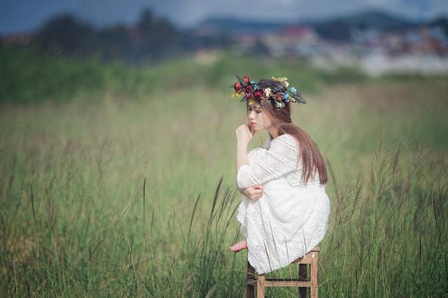 女性 - GATAG|フリー画像・写真素材集 4.0