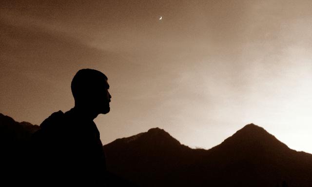 男性 - GATAG|フリー画像・写真素材集 4.0