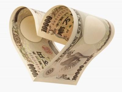 お金が原因で起こる夫婦喧嘩、解消の方法は? [夫婦関係] All About