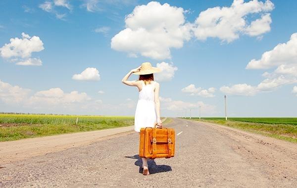 旅のあれこれ情報【No.2】 | 有限会社ジャパン旅行サービス