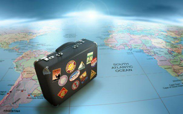 これからの旅行会社の存在意義 - 夫婦でプーケット移住