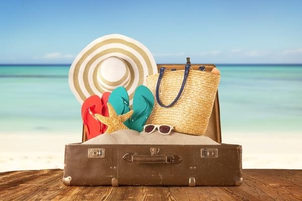 旅行は何人旅がベスト? 一番人気は「2人」、3位「一人旅」と少数が人気「気兼ねなし」「ケンカしない」 | 卒業旅行 | 旅行全般 | フレッシャーズ マイナビ 学生の窓口