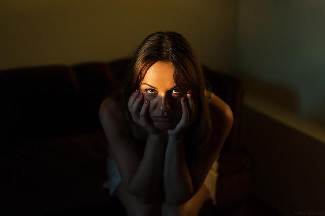 外国人女性 - GATAG|フリー画像・写真素材集 4.0
