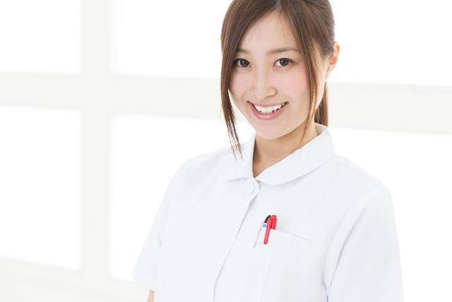 引っ込み思案で会話下手なタイプは、看護師は向いていない? | 看護師希望者支援委員会