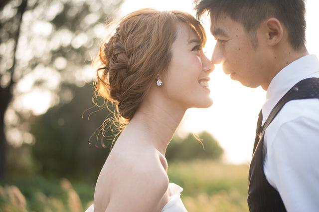 カップル / 夫婦 / 恋人 - GATAG|フリー画像・写真素材集 4.0