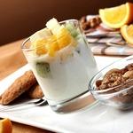 豆乳ヨーグルトの効果とは?美容健康に期待できる!作り方も簡単!