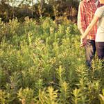 愛する友達から彼女へ。男性が女性として意識する瞬間や付き合うまでの道のり。