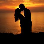 幸せと切なさの、大恋愛。気になる大恋愛の末の結婚とはどんなもの?