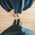 3回目のデートは重要?関係を進展させるための心得は?