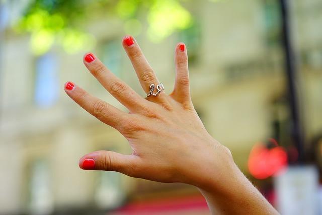 手 指 指リング · Pixabayの無料写真