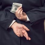 お金の怖さ、投資詐欺。簡単に儲けられるわけがない、投資詐欺の見分け方とは。