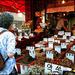 京東市場|ソウル東部(ソウル)のショッピング店|韓国旅行「コネスト」