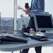 忙しいビジネスマンの為の超時間管理術〜時間を生み出す10のポイント〜| 起業のことなら起業のツボ