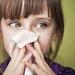 花粉症と風邪の違い!見分けるポイントチャート診断