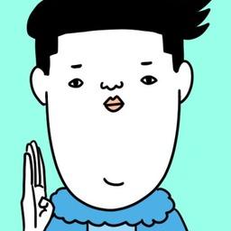 独身看護師の夜勤明け『上野放浪記』